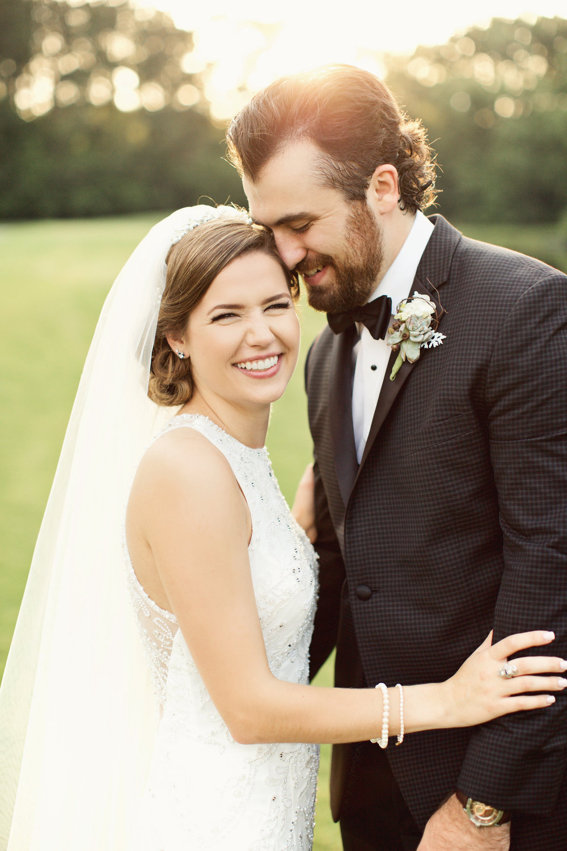 Rachel Slauer Events River Club May Wedding Planning 48.jpg