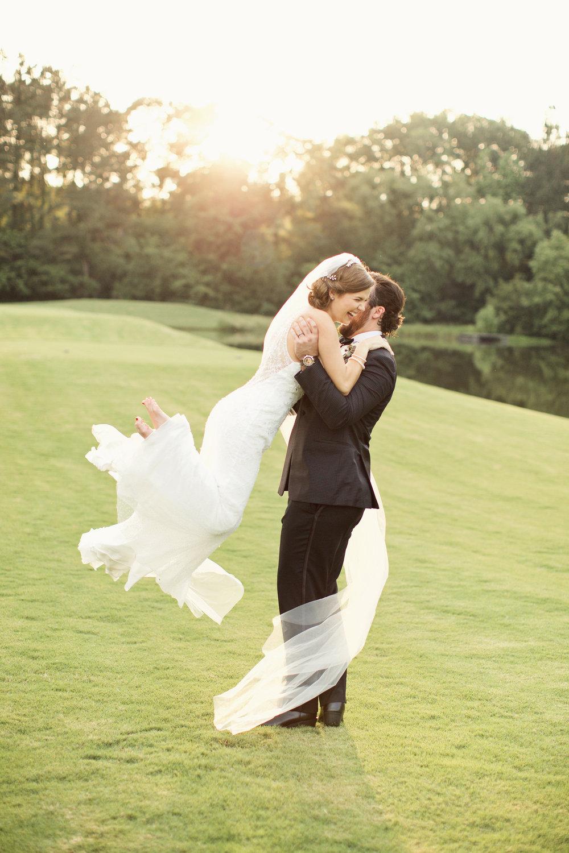 Rachel Slauer Events River Club May Wedding Planning 49.jpg