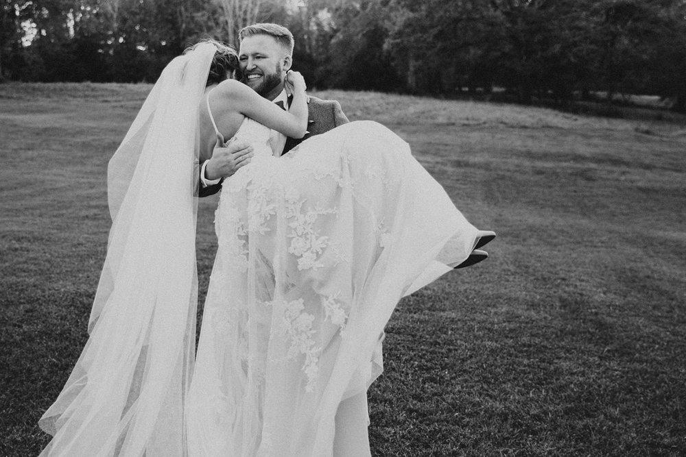 Slauer Events Atlanta Wedding Planner Coordinator Vinewood October 12.jpg