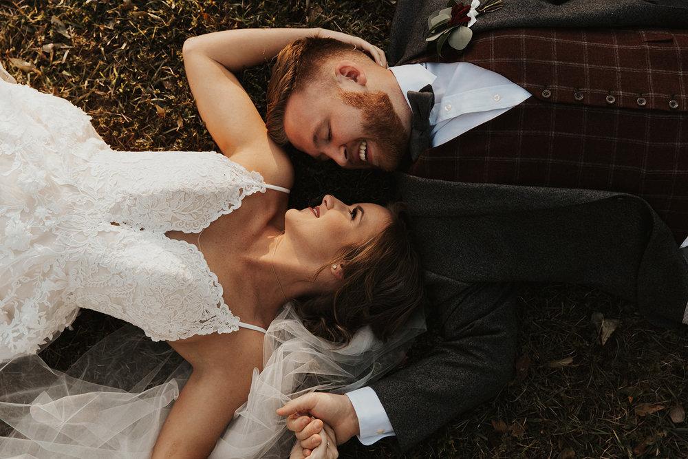 Slauer Events Atlanta Wedding Planner Coordinator Vinewood October 13.jpg