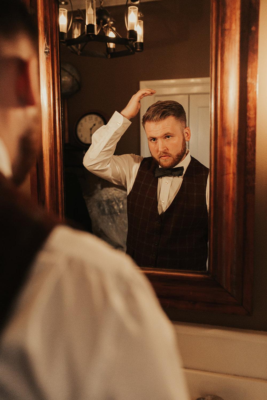 Slauer Events Atlanta Wedding Coordinator Groom  32.jpg
