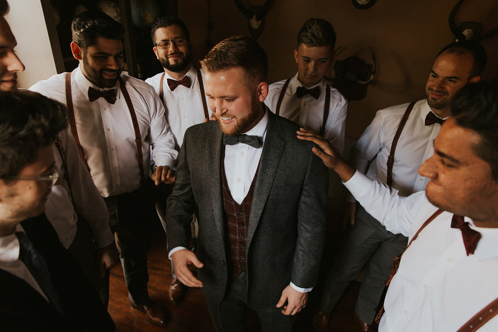 Slauer Events Atlanta Wedding Planner Coordinator Vinewood October 34.jpg