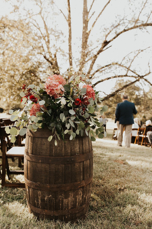 Slauer Events Atlanta Wedding Planner Coordinator Vinewood October 17.jpg