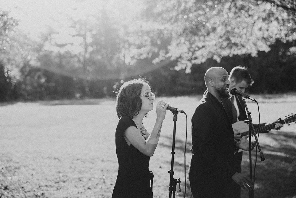 Slauer Events Atlanta Wedding Planner Coordinator Vinewood October 28.jpg
