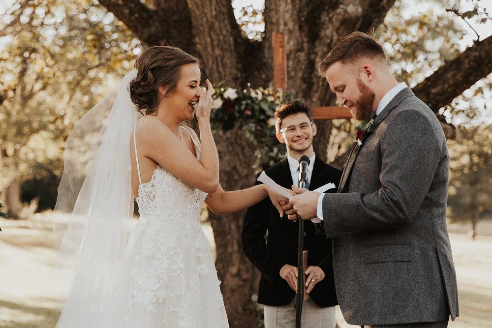 Slauer Events Atlanta Wedding Planner Coordinator Vinewood October 25.jpg