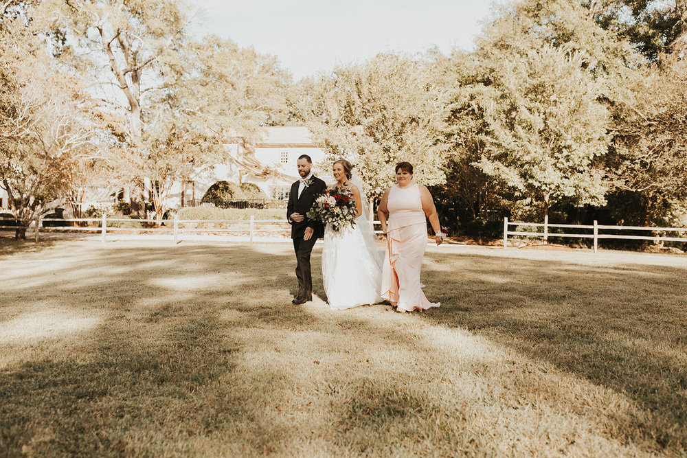 Slauer Events Atlanta Wedding Planner Coordinator Vinewood October 20.jpg