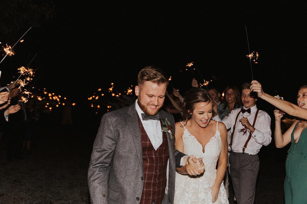 Slauer Events Atlanta Wedding Planner Coordinator Vinewood October 48.jpg