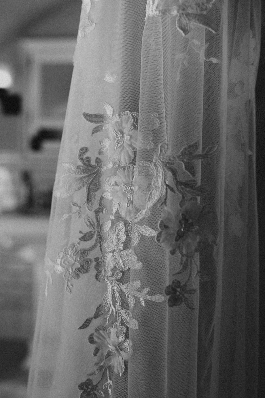 Slauer Events Atlanta Wedding Planner Coordinator Vinewood October 01.jpg