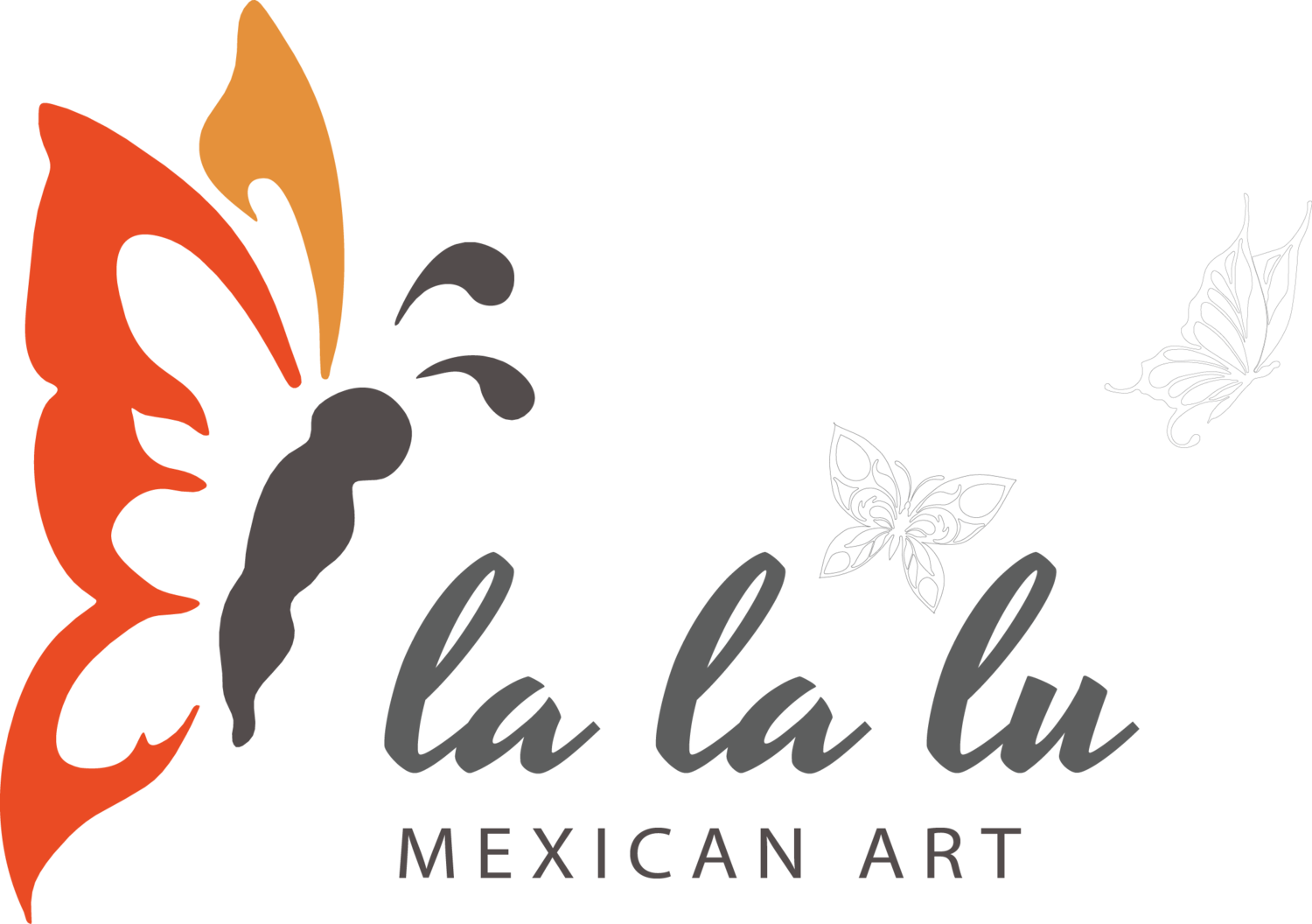 Lalalu Mexican Art