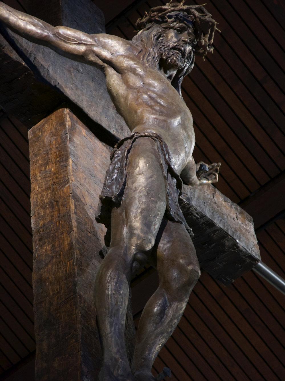 Slatoff_Crucifix_Bronze_@IMG_3593 copy.jpg