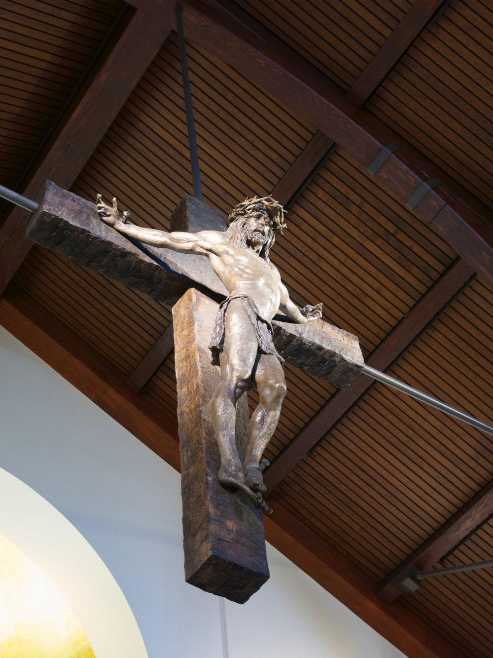 Slatoff_Crucifix_Bronze_@IMG_3570 copy.jpg