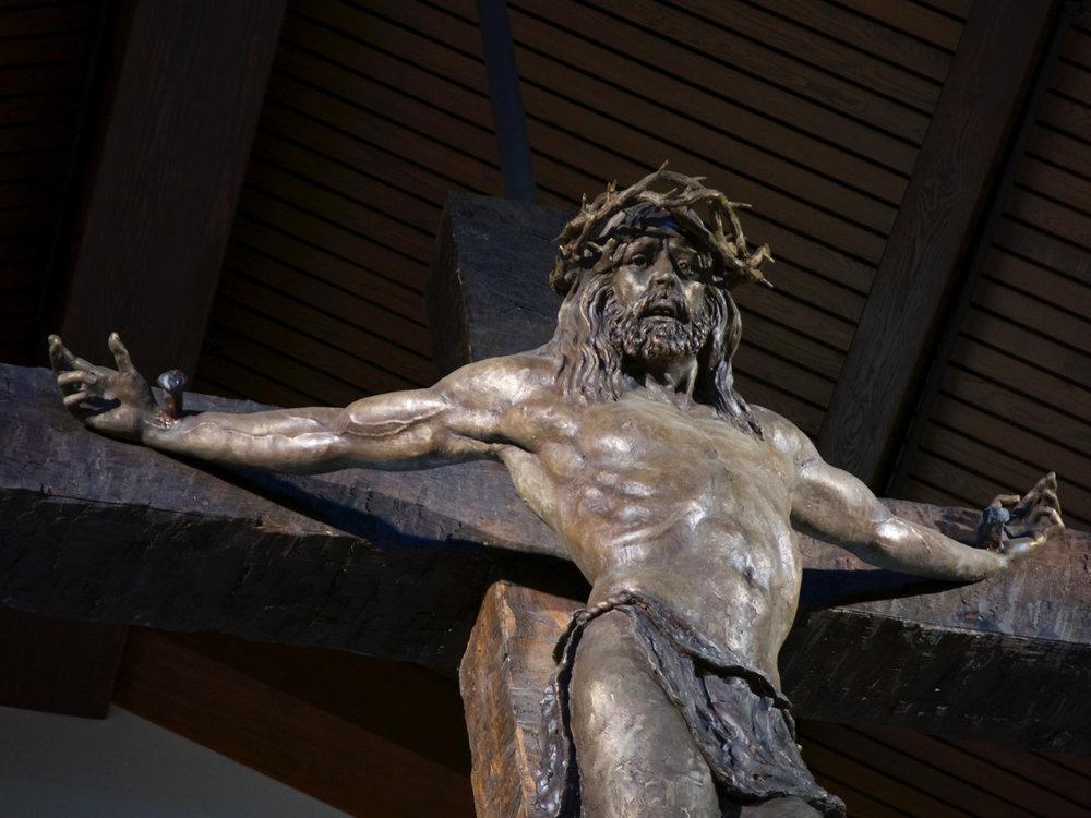 Slatoff_Crucifix_Bronze_@IMG_3597 copy.jpg