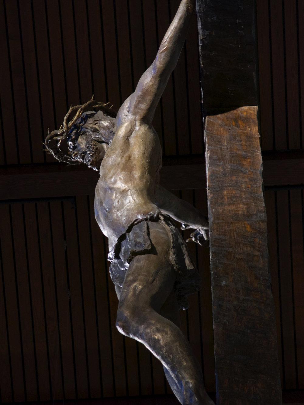 Slatoff_Crucifix_Bronze_@IMG_3599 copy.jpg