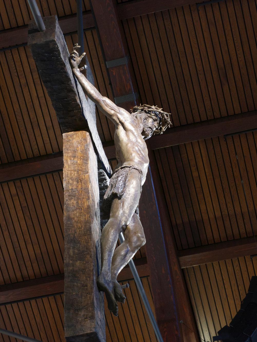 Slatoff_Crucifix_Bronze_@IMG_3616 copy.jpg