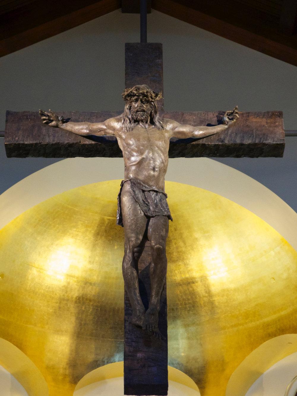 Slatoff_Crucifix_Bronze_@IMG_3645 copy.jpg