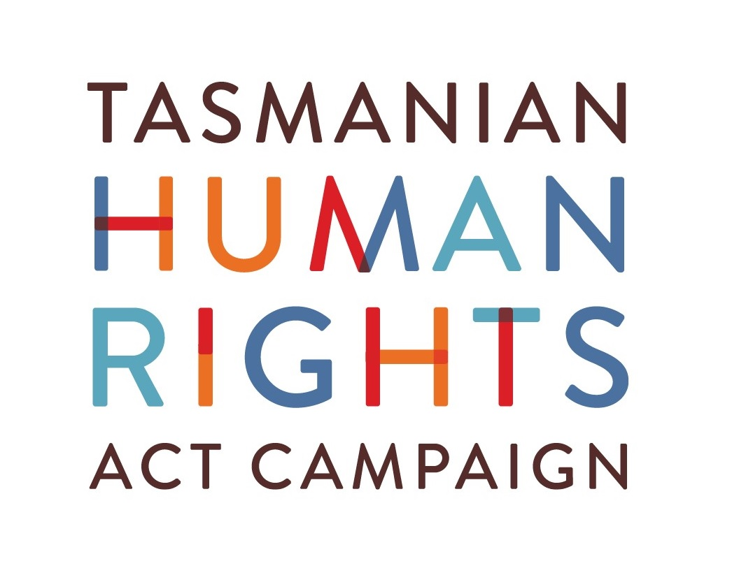 Tasmanian Human Rights Act