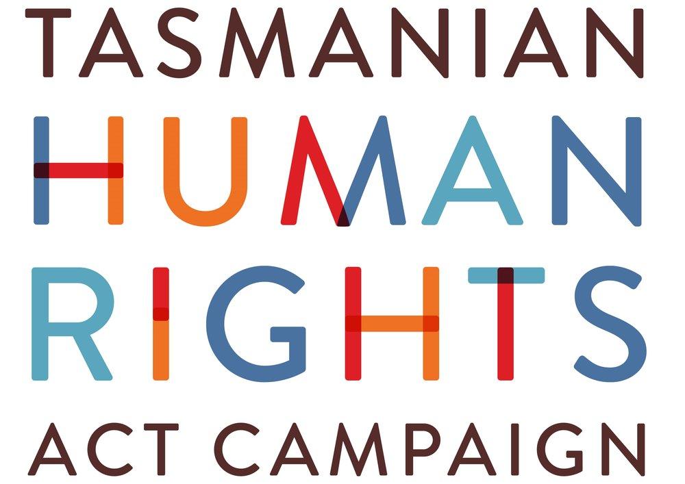 tasmanian human rights act