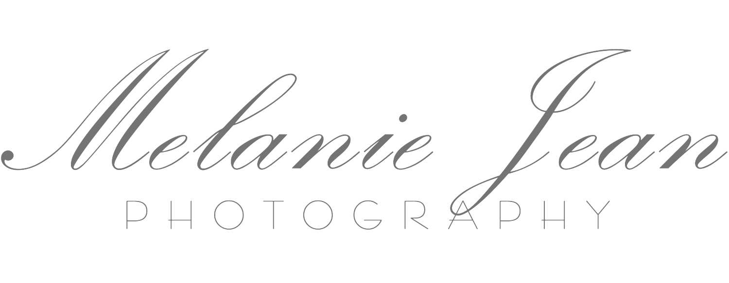 Melanie Jean Photography in Annapolis, Maryland