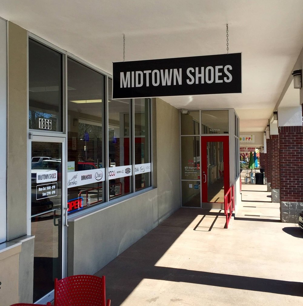 midtown-shoes-storefront.jpg