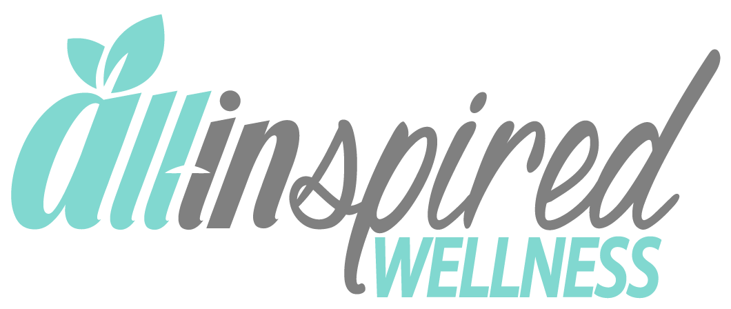 All-Inspired Wellness