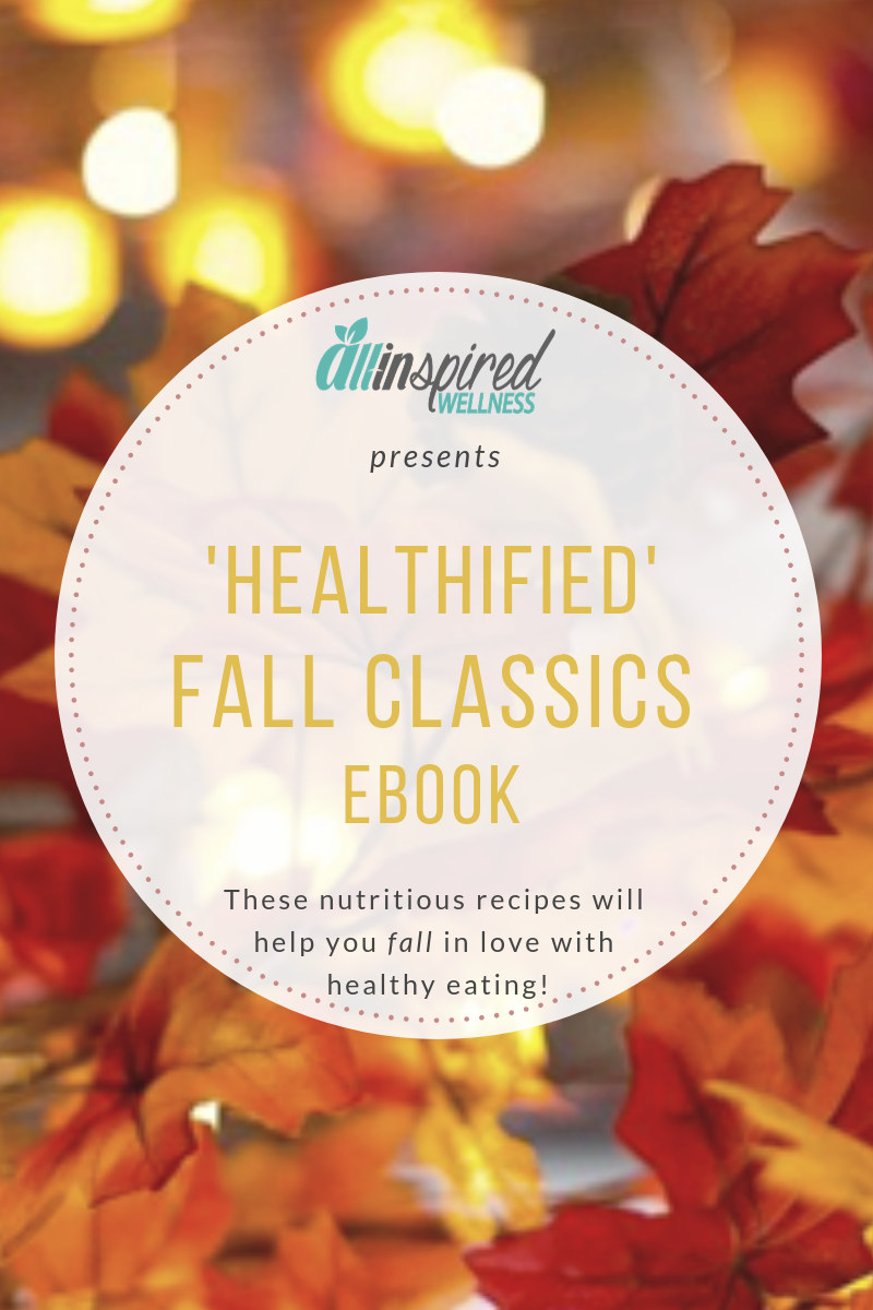 Healthified Fall Classics Ebook.png