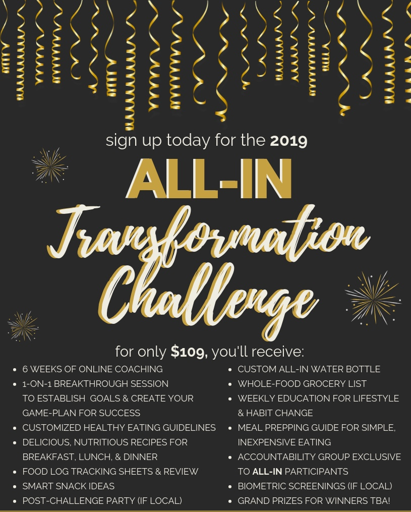 All-In+2019+Transformation+Challenge-2.jpg