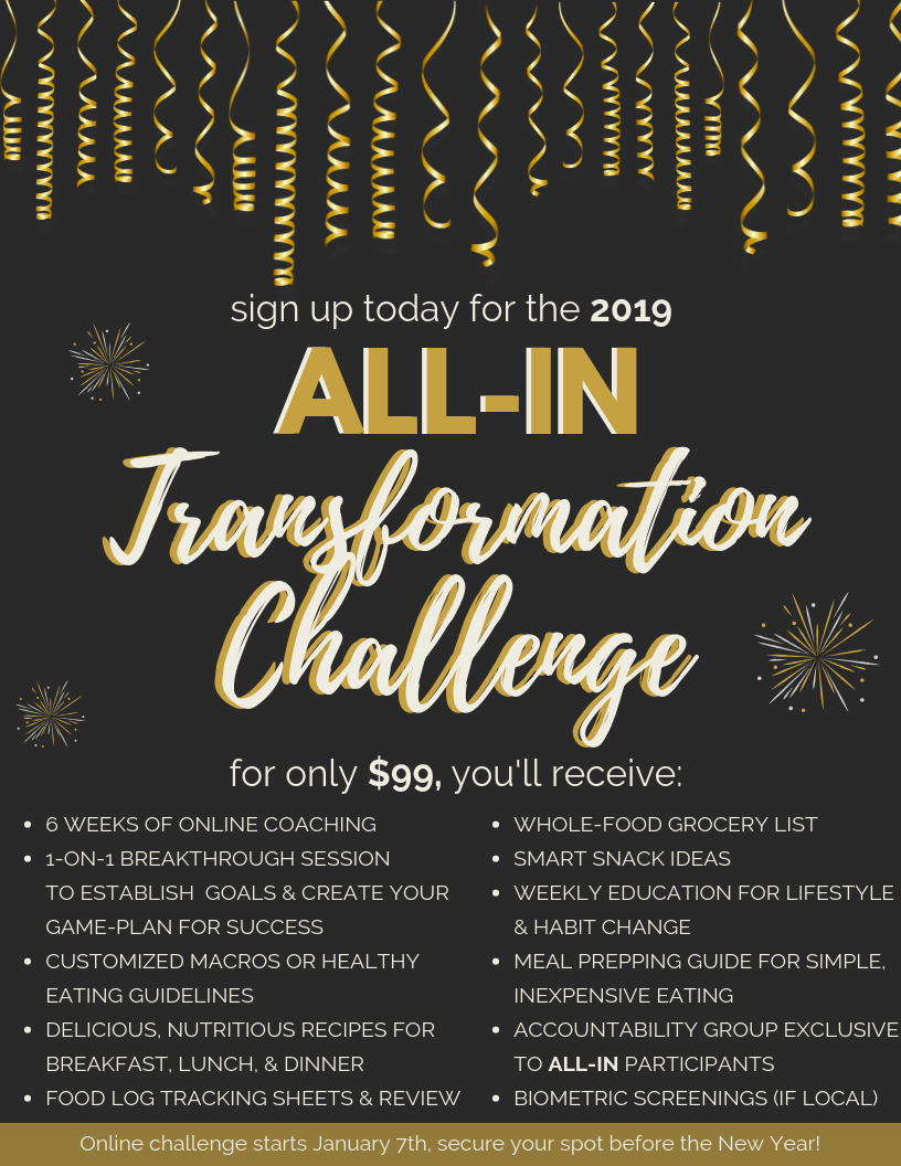 2019 All-In Transformation Challenge.png