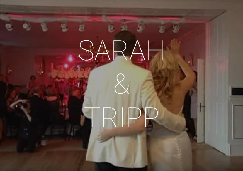 sarah_tripp.jpg