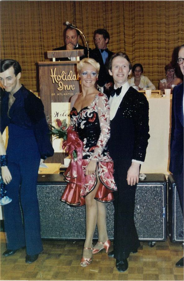 Beverly w Al Franz Atlantic City 1970.png