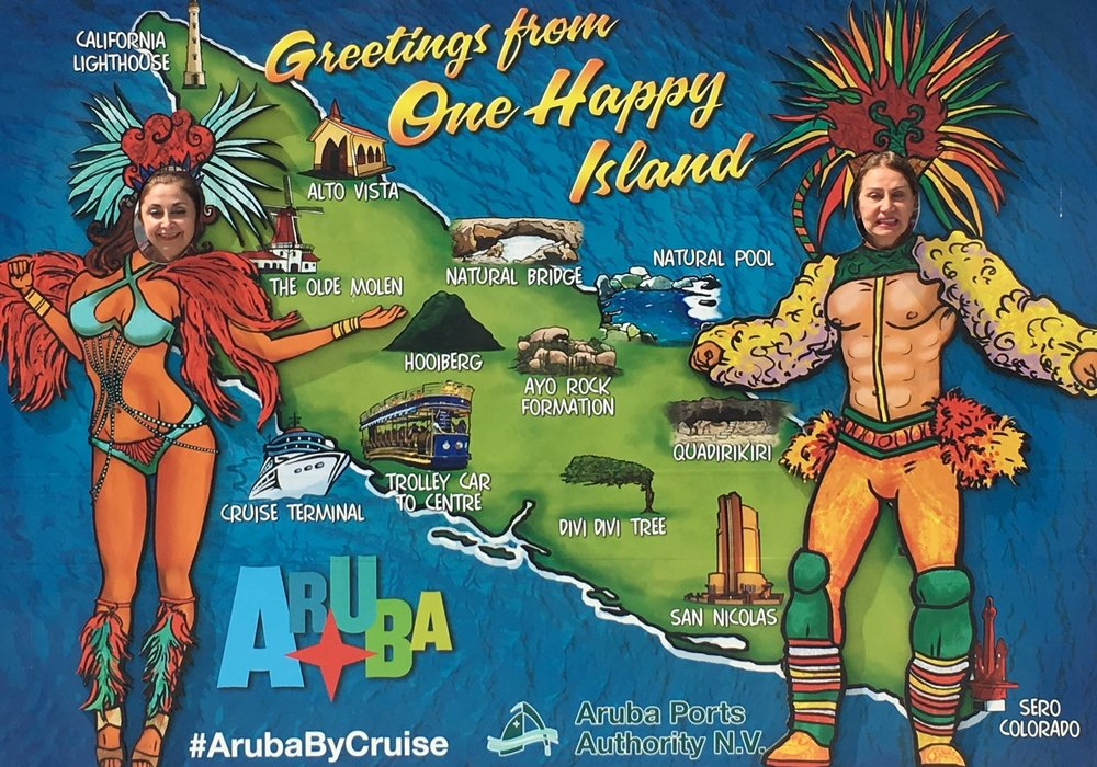 2018 Cruise Aruba.JPG