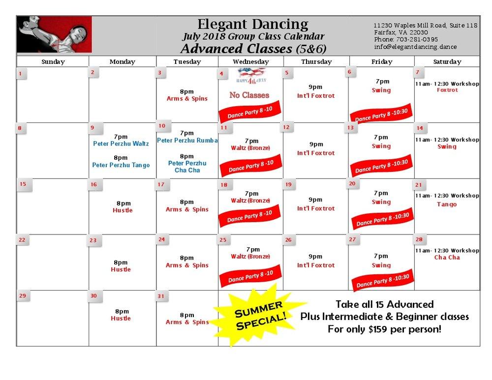 July 2018 Calendar - Advanced V4-1.jpg