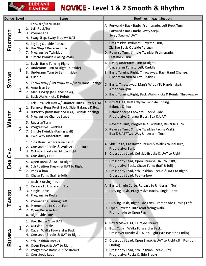 Re-do August 2018 class curriculum v2-1.jpg