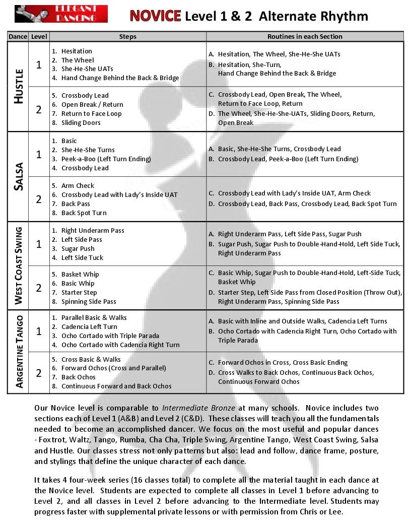 Re-do August 2018 class curriculum v2-2.jpg