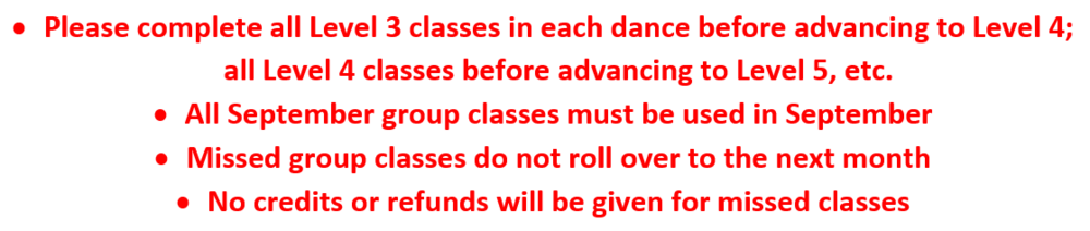 Intermediate rules for group classes for website.PNG