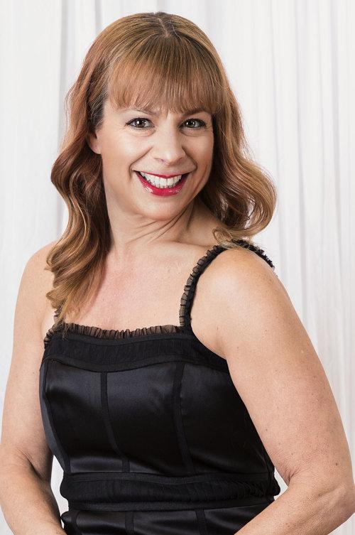 Michele Kearney, Instructor