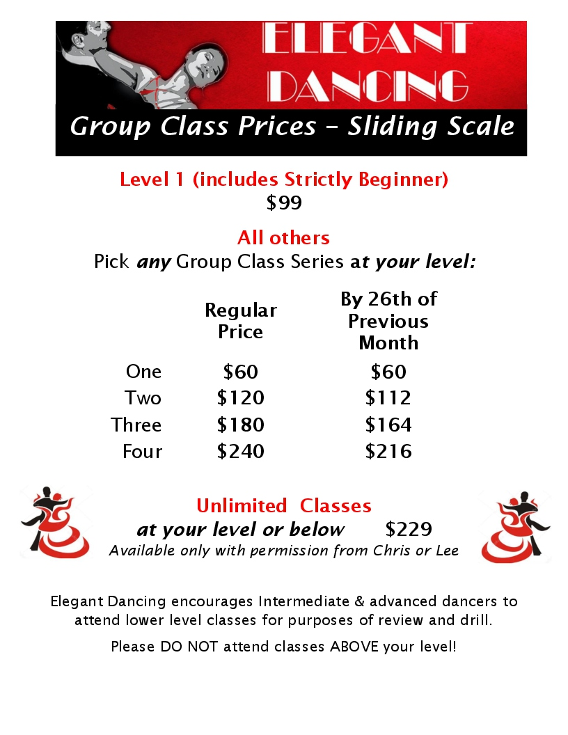 New 2019 Group Class Sliding Scale for posting and Website.jpg