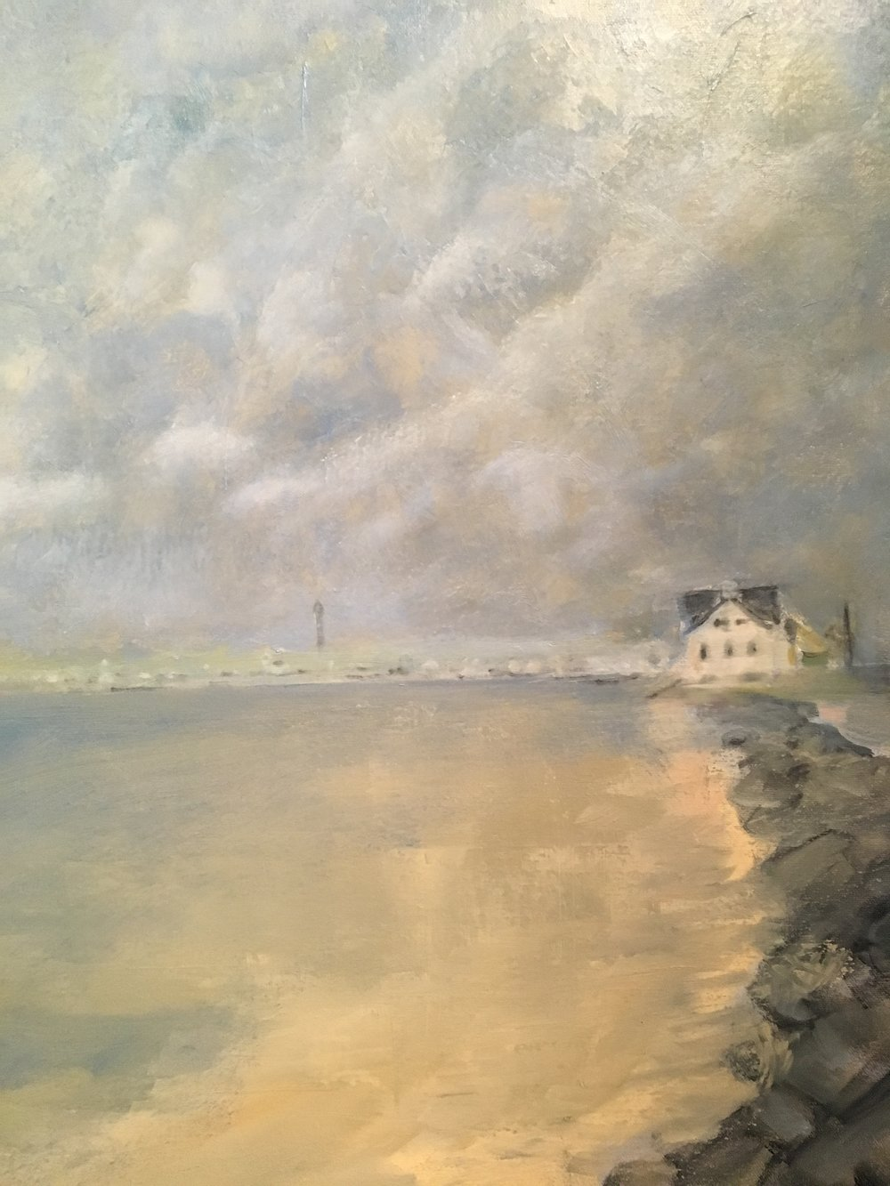 East End Provincetown - sold