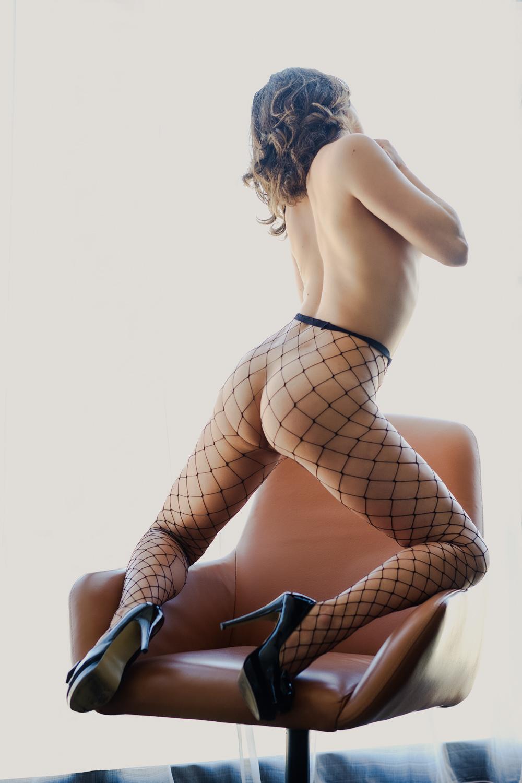 Sass_Kia_Fishnets-030.jpg