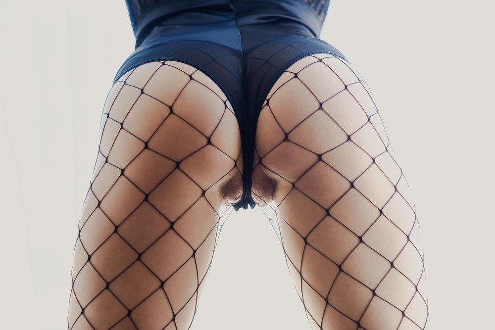 Sass_Kia_Fishnets-036.jpg