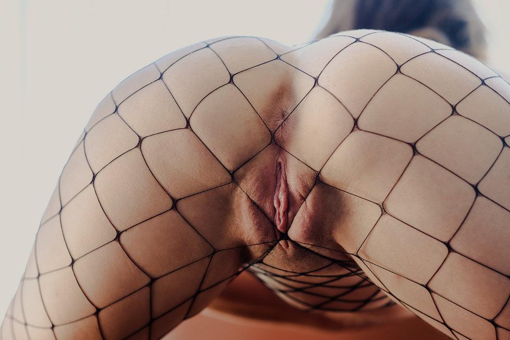 Sass_Kia_Fishnets-042.jpg