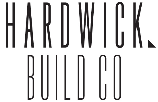 Hardwick Build Co