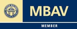 MBAV_logo.jpg