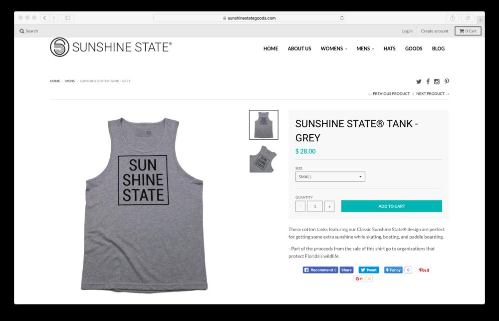 sunshine tank.png