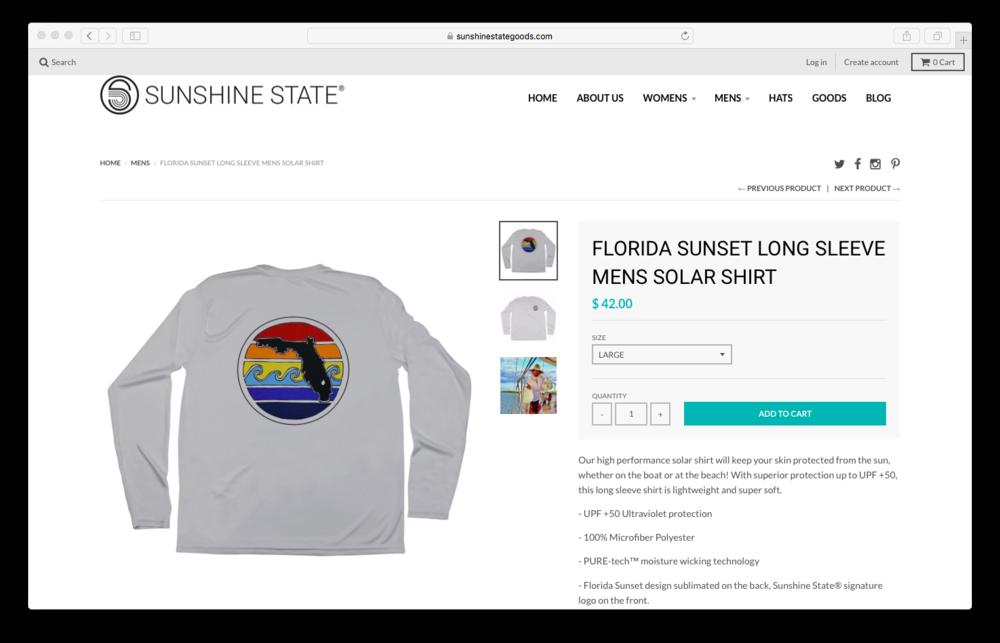 solar shirt.png