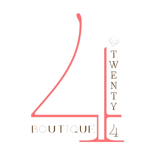 4Twenty4 Boutique