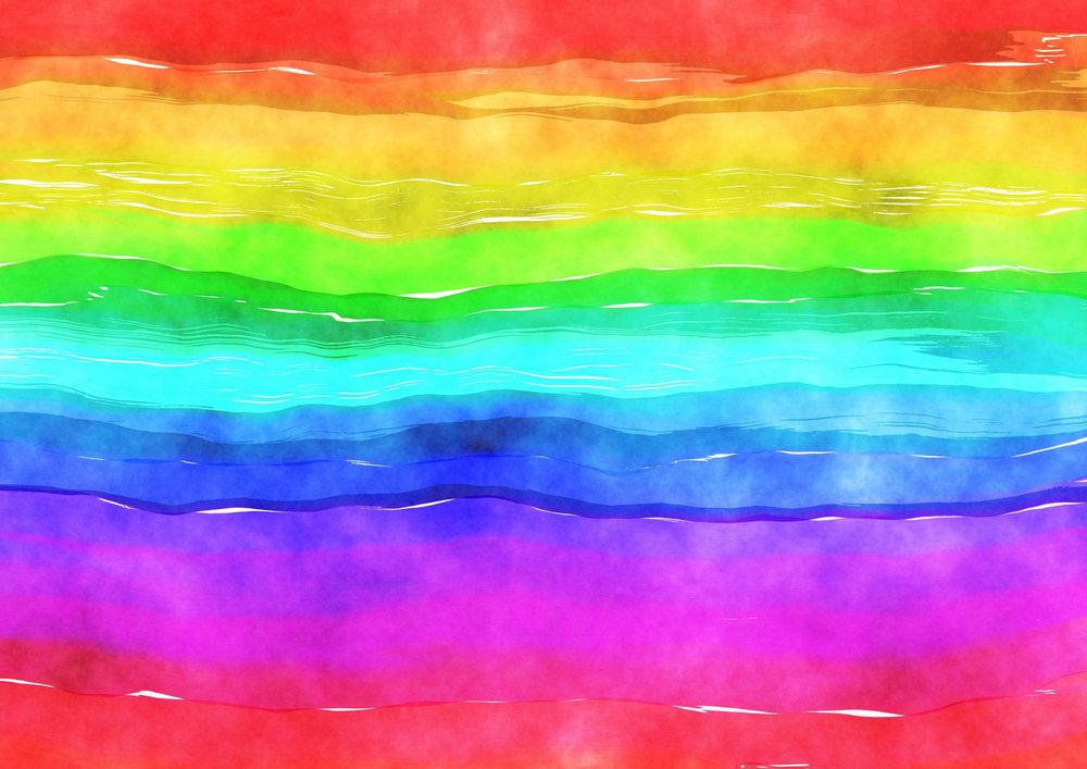 watercolor-rainbow-wash.jpg