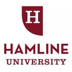 Hamline_University_logo.jpg