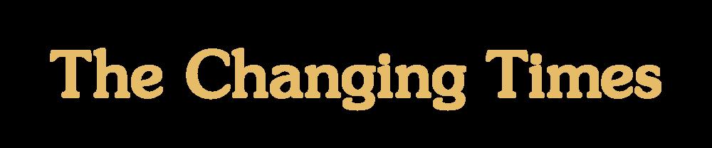 ChangingTimes_Web-01.png