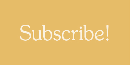 SubscribeButton_sm-01.jpg