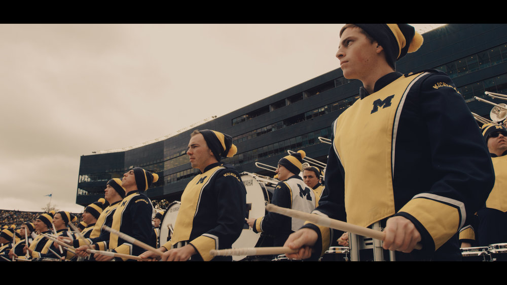 Marching Band Selected Footy.00_01_58_19.Still002.jpg
